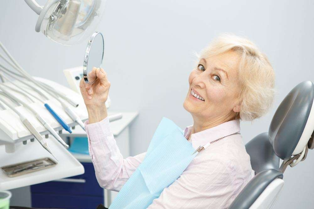 Dentures-HollowBrookDental-ColoradoSprings