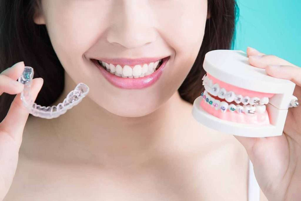 5 Cosmetic Dentistry Treatments to Improve Your Smile