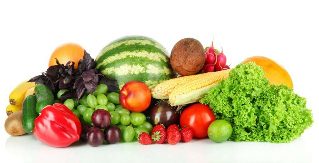 Foods that Reduce Inflammation | HollowBrook Dental Colorado Springs