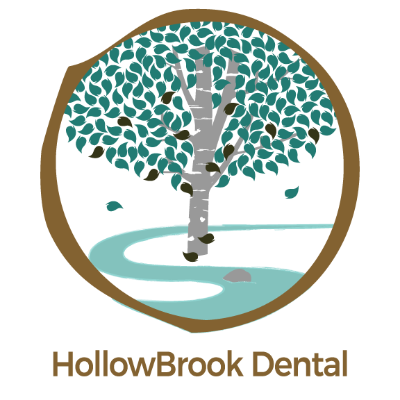 HollowBrook Dental