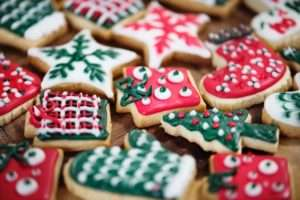 Cavity Prevention During the Holidays - HollowBrook Dental copy