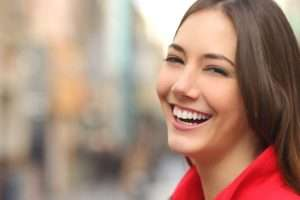 What Are Dental Crowns HollowBrook Dental