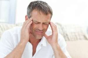 Head Pain, Chronic Headaches | HollowBrook Dental Colorado Springs
