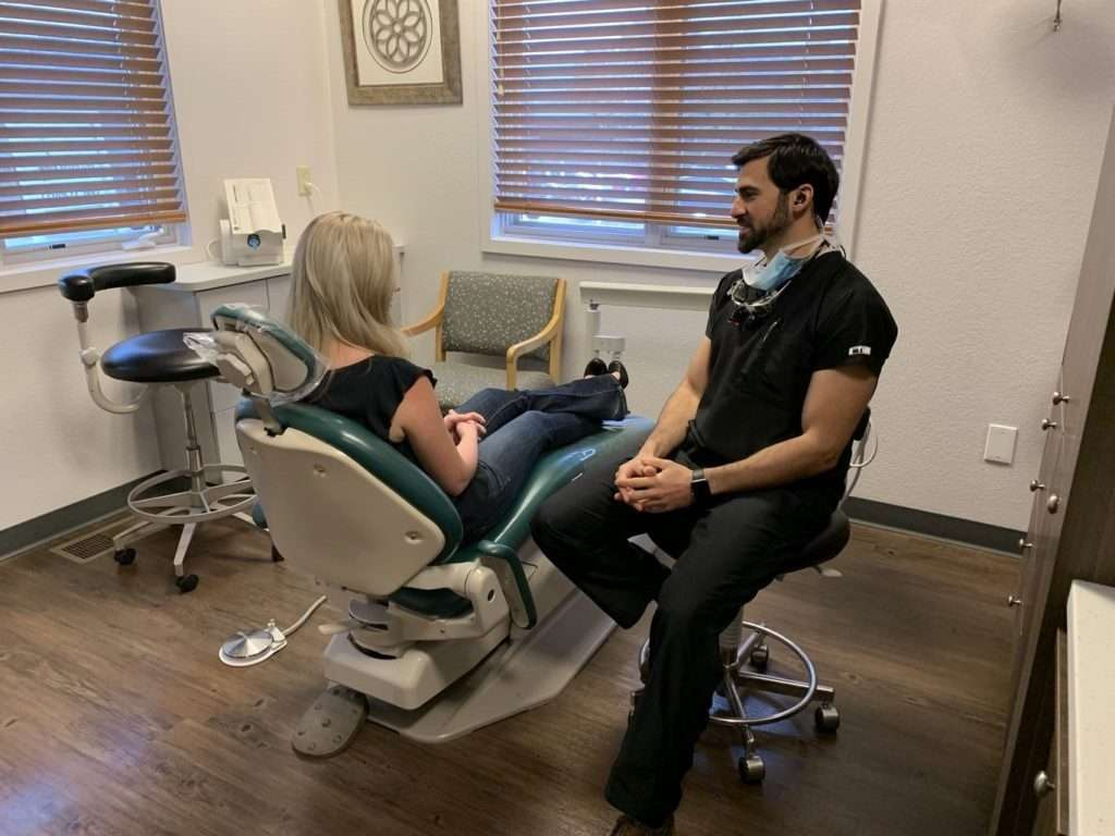 Dr.-Thomas-Pervolarakis-HollowBrookDental
