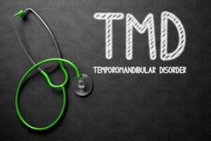 Jaw Pain, TMD | HollowBrook Dental Colorado Springs