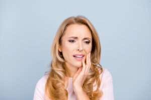 Jaw Pain | HollowBrook Dental Colorado Springs