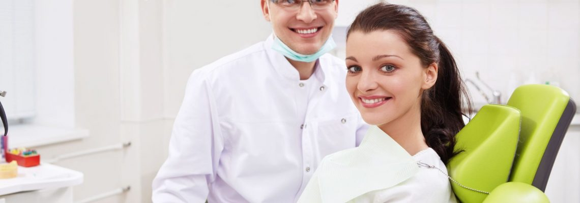 Don't Wait to Get These 3 Dental Procedures
