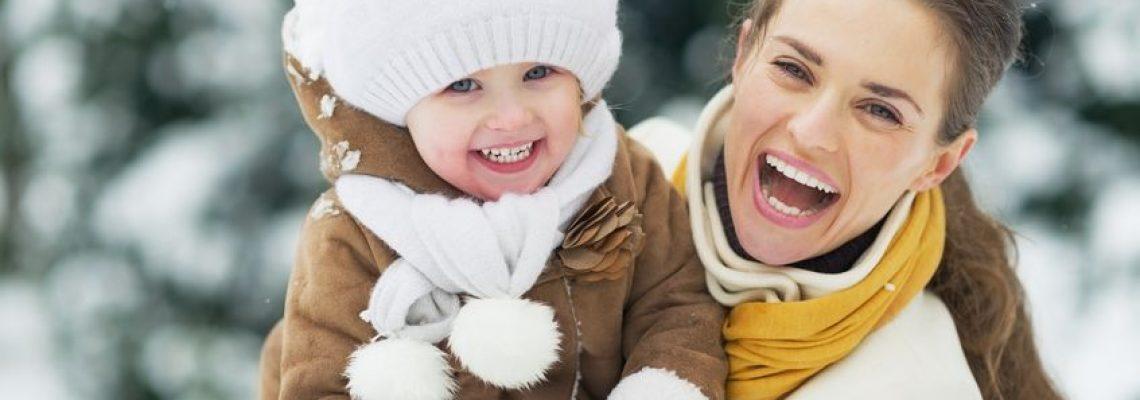 Preventative Oral Cancer Screening