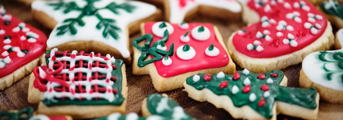 3 Tips to Prevent a Cavity This Holiday Season
